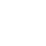 Pizza At Your Place